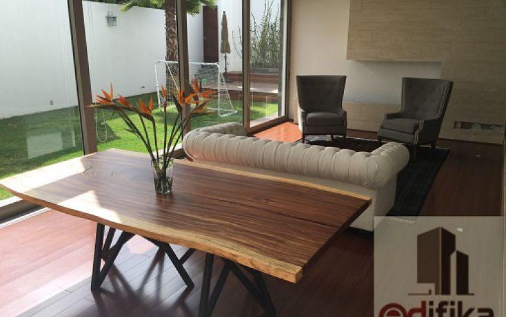 Foto de casa en venta en, privadas del pedregal, san luis potosí, san luis potosí, 1312603 no 09