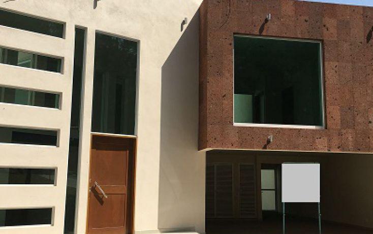 Foto de casa en venta en, privadas del pedregal, san luis potosí, san luis potosí, 1314839 no 01