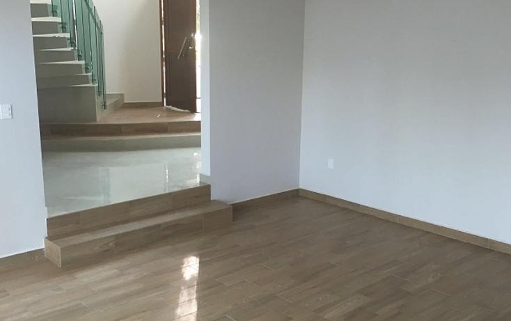 Foto de casa en venta en  , privadas del pedregal, san luis potos?, san luis potos?, 1314839 No. 02