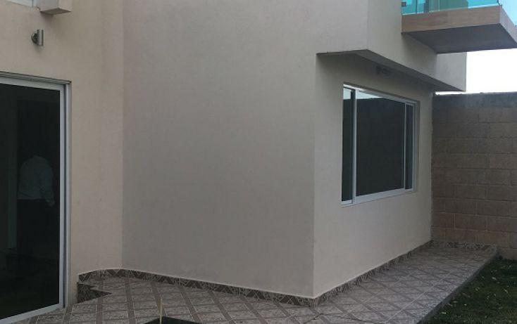 Foto de casa en venta en, privadas del pedregal, san luis potosí, san luis potosí, 1314839 no 03