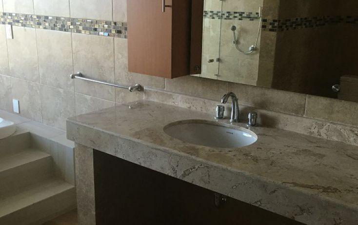 Foto de casa en venta en, privadas del pedregal, san luis potosí, san luis potosí, 1314839 no 08