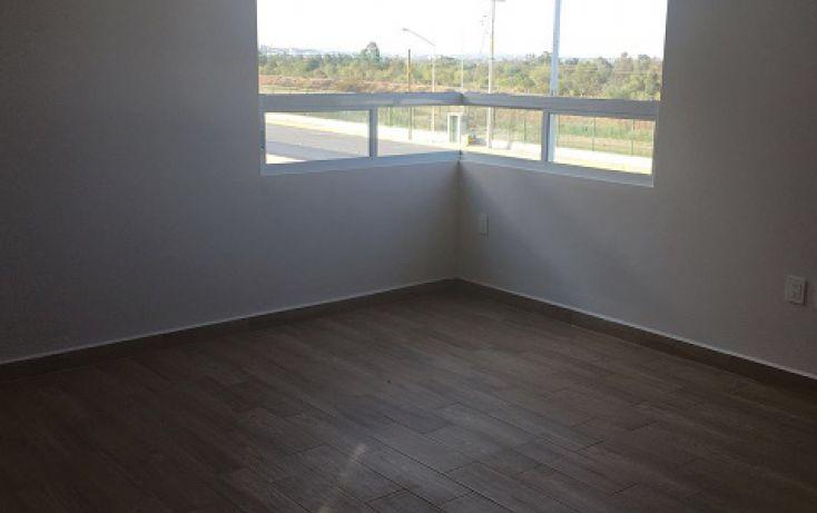 Foto de casa en venta en, privadas del pedregal, san luis potosí, san luis potosí, 1314839 no 11