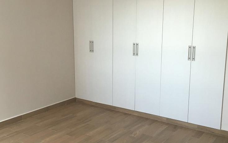 Foto de casa en venta en  , privadas del pedregal, san luis potos?, san luis potos?, 1314839 No. 12