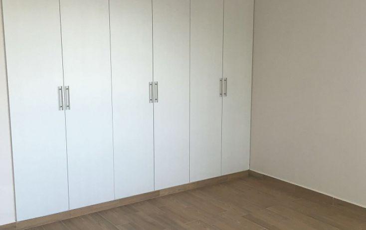 Foto de casa en venta en, privadas del pedregal, san luis potosí, san luis potosí, 1314839 no 15