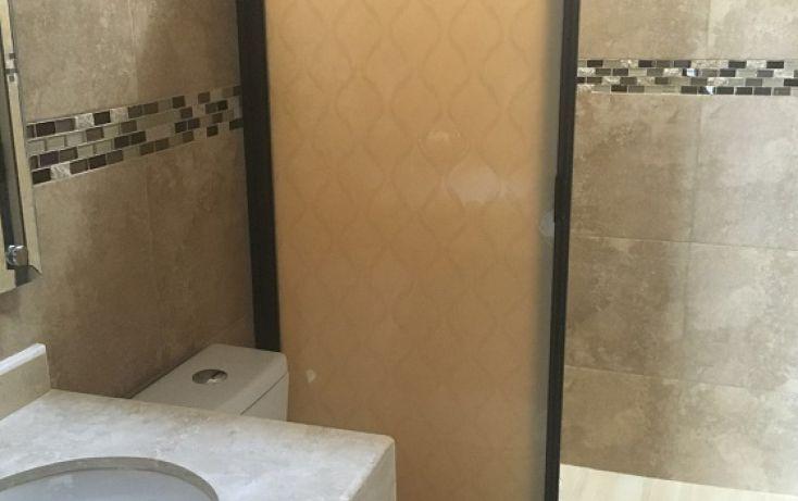Foto de casa en venta en, privadas del pedregal, san luis potosí, san luis potosí, 1314839 no 16