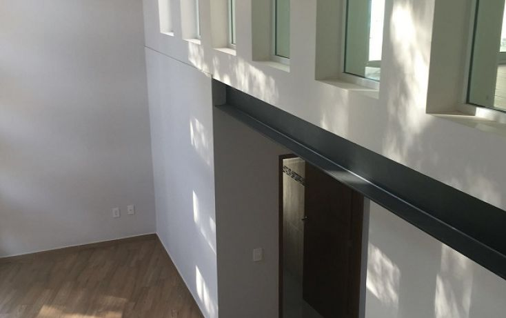 Foto de casa en venta en, privadas del pedregal, san luis potosí, san luis potosí, 1314839 no 17