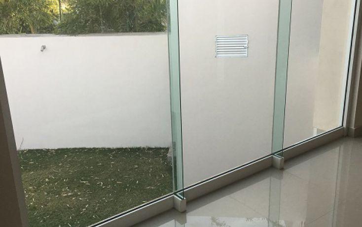 Foto de casa en venta en, privadas del pedregal, san luis potosí, san luis potosí, 1314839 no 18