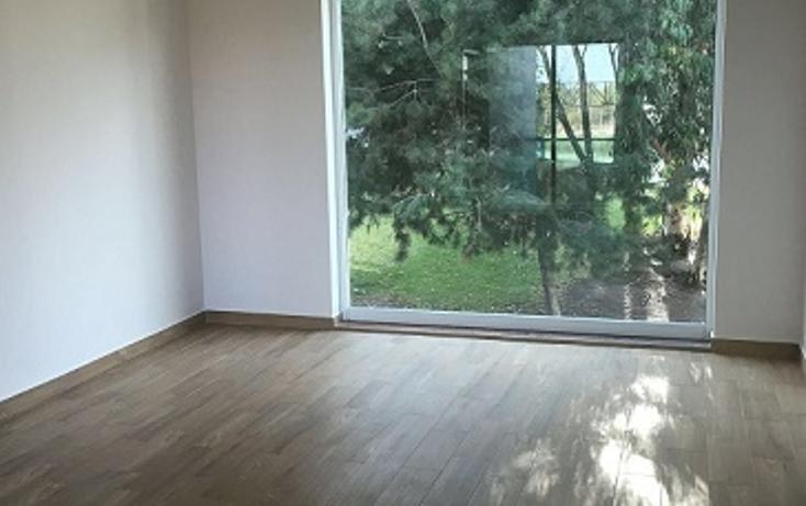 Foto de casa en venta en  , privadas del pedregal, san luis potos?, san luis potos?, 1314839 No. 21