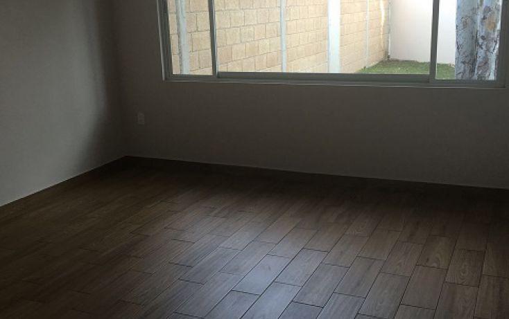 Foto de casa en venta en, privadas del pedregal, san luis potosí, san luis potosí, 1314839 no 22