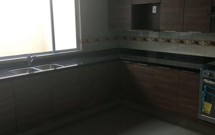 Foto de casa en venta en, privadas del pedregal, san luis potosí, san luis potosí, 1314839 no 23