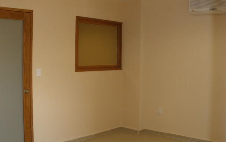 Foto de local en venta en  , privadas del pedregal, san luis potosí, san luis potosí, 1598910 No. 03