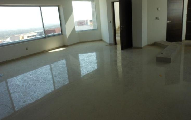 Foto de departamento en renta en  , privadas del pedregal, san luis potosí, san luis potosí, 1732776 No. 02