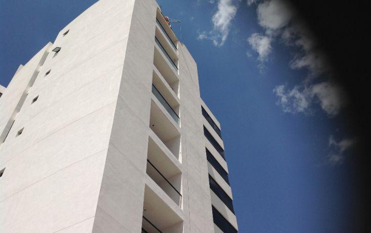 Foto de departamento en renta en, privadas del pedregal, san luis potosí, san luis potosí, 1737366 no 01