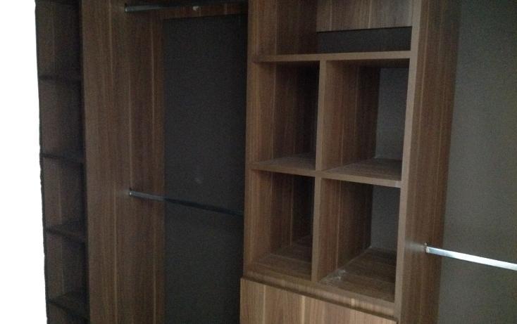Foto de departamento en renta en  , privadas del pedregal, san luis potosí, san luis potosí, 1737366 No. 05