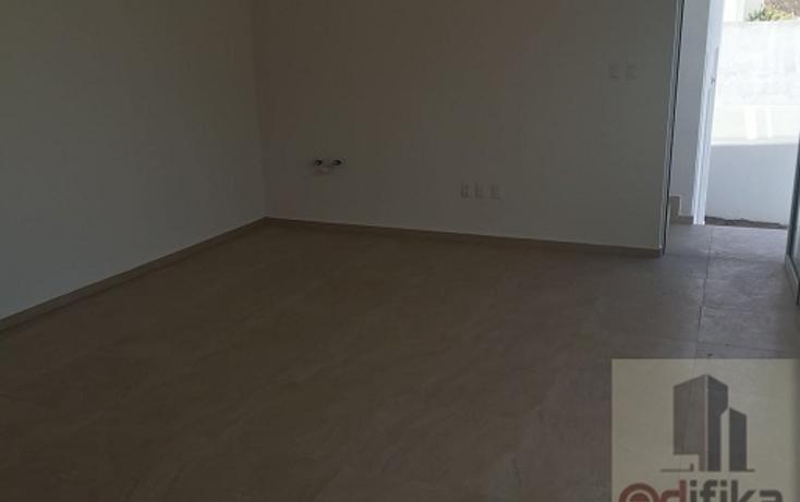 Foto de casa en venta en  , privadas del pedregal, san luis potos?, san luis potos?, 1814874 No. 22