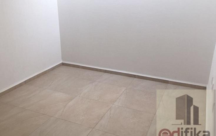 Foto de casa en venta en  , privadas del pedregal, san luis potos?, san luis potos?, 1814874 No. 24
