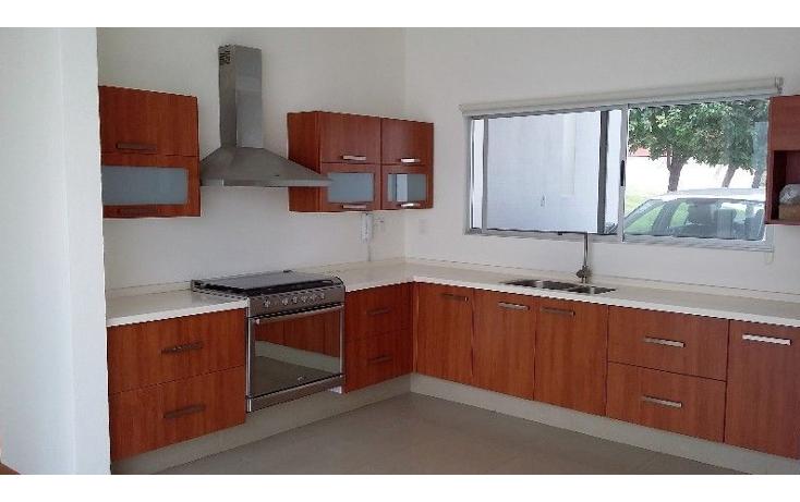 Foto de casa en venta en  , privadas del pedregal, san luis potosí, san luis potosí, 1820512 No. 04