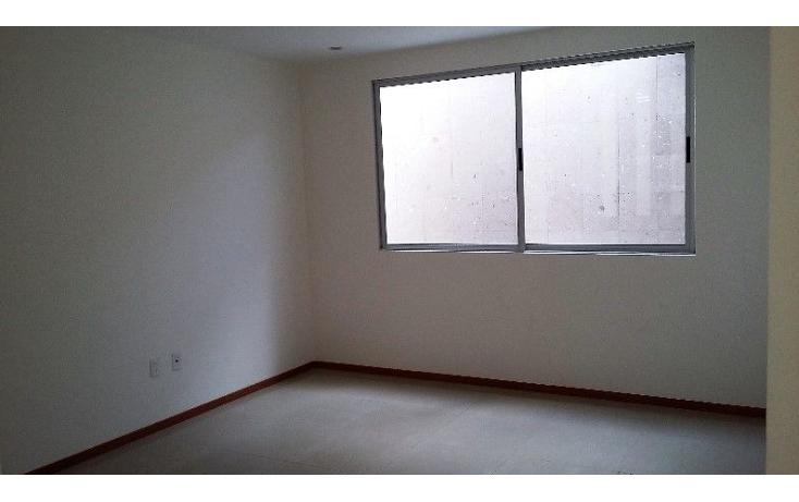 Foto de casa en venta en  , privadas del pedregal, san luis potosí, san luis potosí, 1820512 No. 05