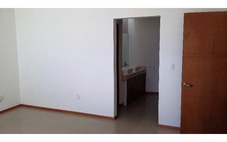 Foto de casa en venta en  , privadas del pedregal, san luis potosí, san luis potosí, 1820512 No. 06