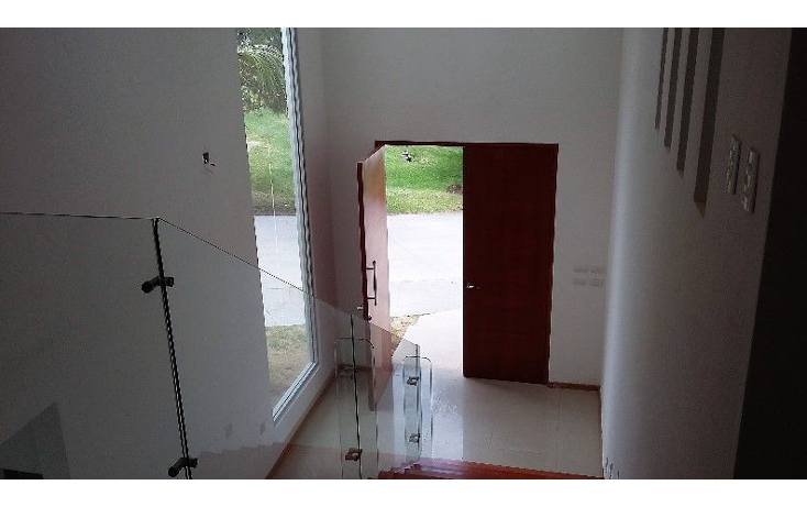 Foto de casa en venta en  , privadas del pedregal, san luis potosí, san luis potosí, 1820512 No. 09