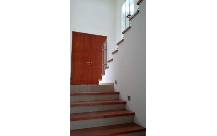 Foto de casa en venta en  , privadas del pedregal, san luis potosí, san luis potosí, 1820512 No. 11