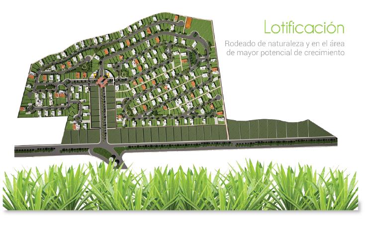 Foto de terreno habitacional en venta en, privadas del pedregal, san luis potosí, san luis potosí, 1873606 no 02