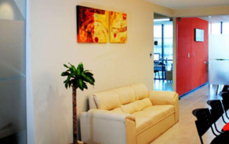 Foto de oficina en renta en, privadas del pedregal, san luis potosí, san luis potosí, 1876430 no 04