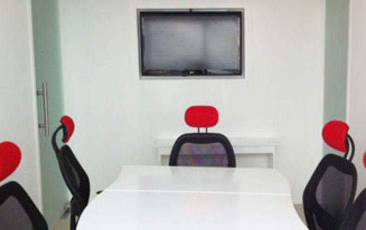 Foto de oficina en renta en, privadas del pedregal, san luis potosí, san luis potosí, 1876430 no 05