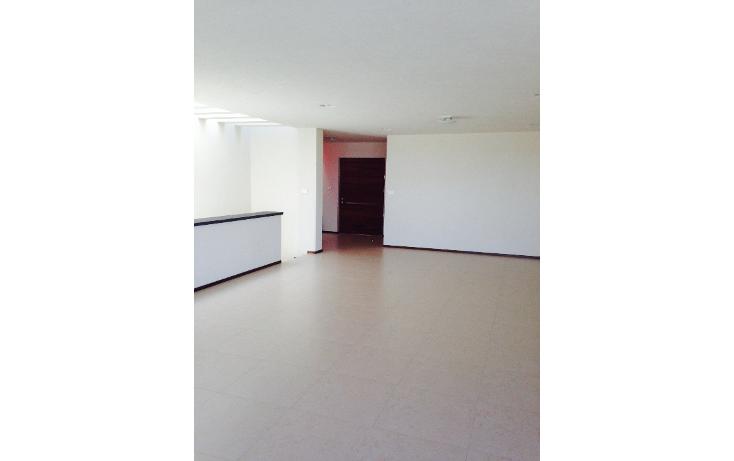 Foto de casa en venta en  , privadas del pedregal, san luis potosí, san luis potosí, 944259 No. 03