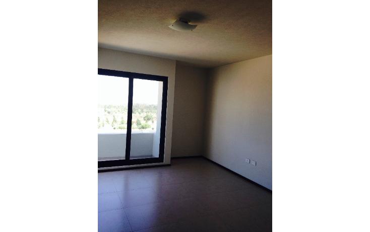Foto de casa en venta en  , privadas del pedregal, san luis potosí, san luis potosí, 944259 No. 07
