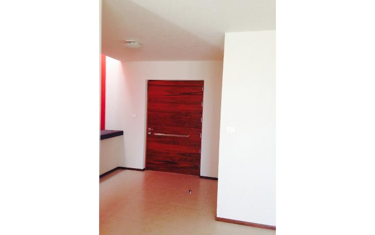 Foto de casa en venta en  , privadas del pedregal, san luis potosí, san luis potosí, 944259 No. 09