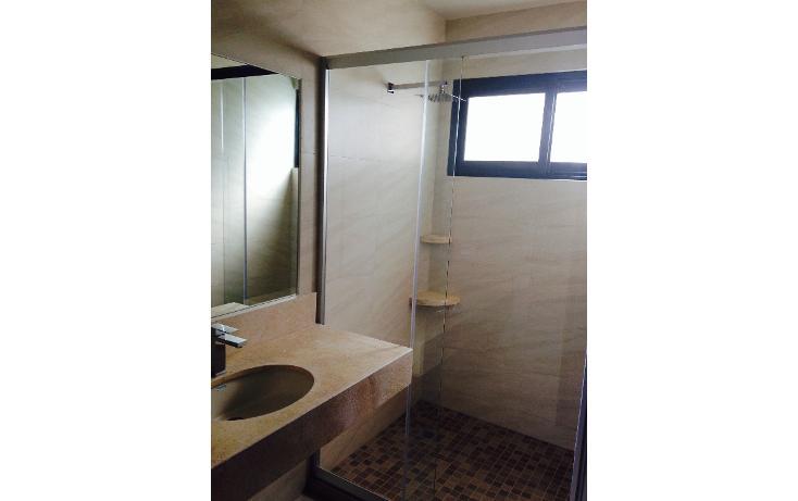 Foto de casa en venta en  , privadas del pedregal, san luis potosí, san luis potosí, 944259 No. 15
