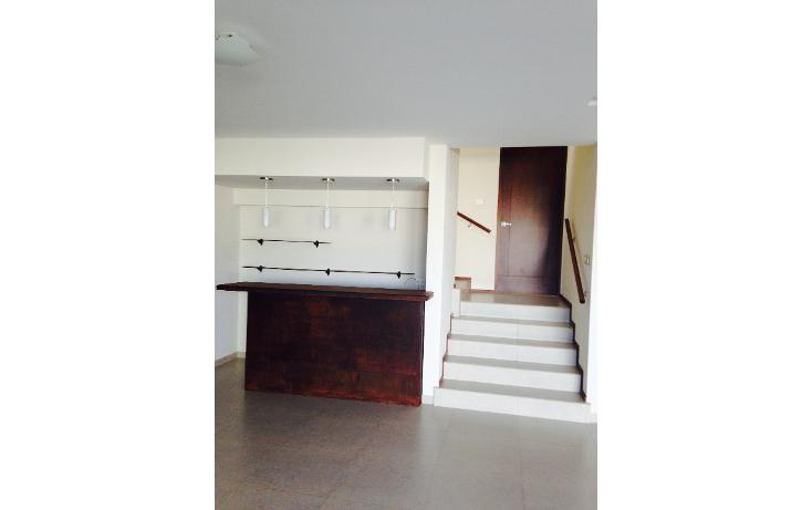 Foto de casa en venta en  , privadas del pedregal, san luis potosí, san luis potosí, 944259 No. 21