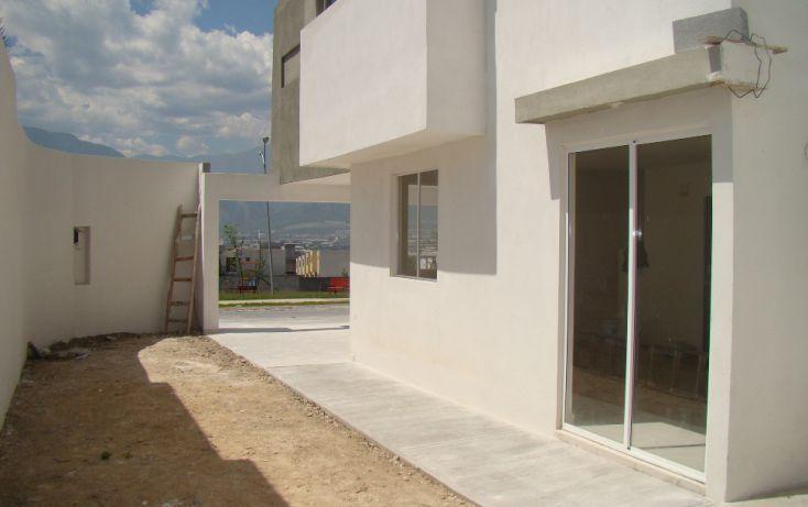 Casa en privadas del poniente en renta id 1083237 for Casas santa catarina