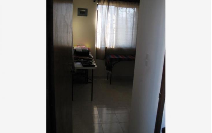 Foto de casa en venta en, privadas del rey, apodaca, nuevo león, 585623 no 02
