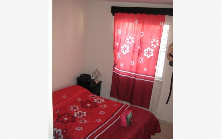 Foto de casa en venta en, privadas del rey, apodaca, nuevo león, 585623 no 05