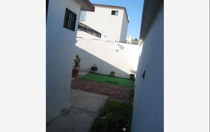 Foto de casa en venta en, privadas del rey, apodaca, nuevo león, 585623 no 06