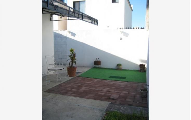 Foto de casa en venta en, privadas del rey, apodaca, nuevo león, 585623 no 07