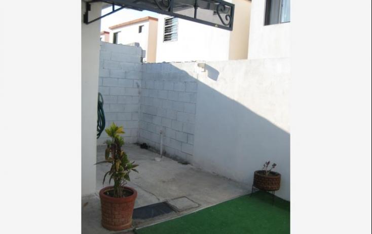 Foto de casa en venta en, privadas del rey, apodaca, nuevo león, 585623 no 08