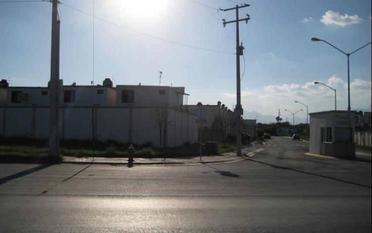 Foto de casa en venta en, privadas del rey, apodaca, nuevo león, 585623 no 10