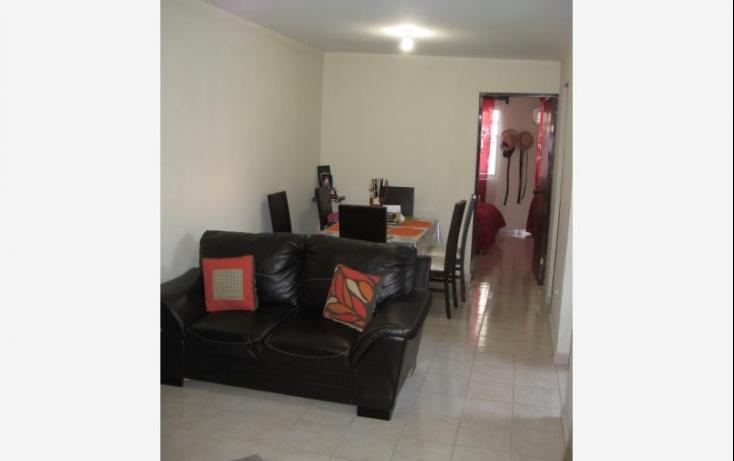 Foto de casa en venta en, privadas del rey, apodaca, nuevo león, 585623 no 12