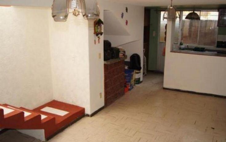 Foto de casa en venta en, privadas del sol, jaltenco, estado de méxico, 2020937 no 01