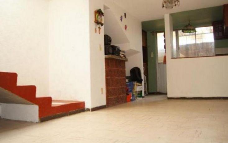 Foto de casa en venta en, privadas del sol, jaltenco, estado de méxico, 2020937 no 02
