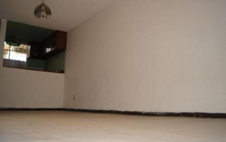 Foto de casa en venta en, privadas del sol, jaltenco, estado de méxico, 2020937 no 03