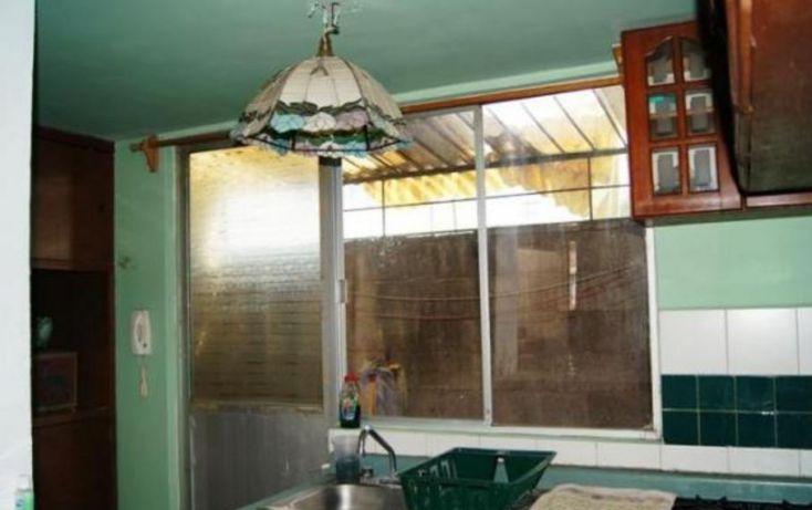 Foto de casa en venta en, privadas del sol, jaltenco, estado de méxico, 2020937 no 04