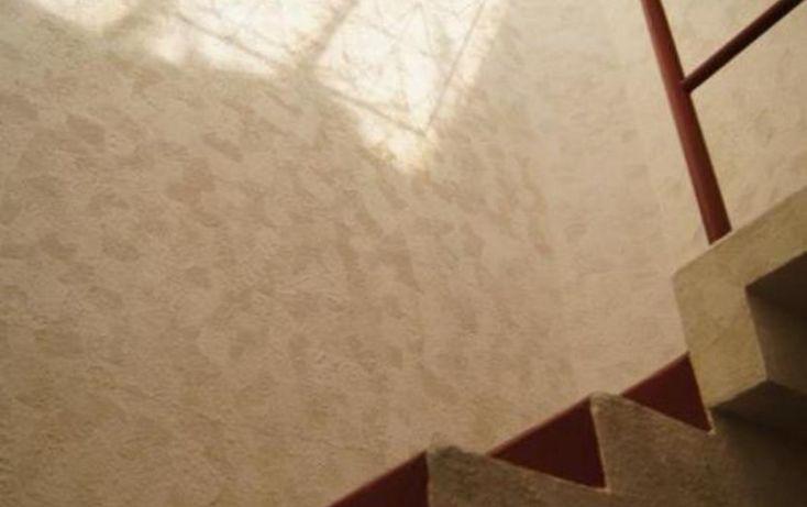 Foto de casa en venta en, privadas del sol, jaltenco, estado de méxico, 2020937 no 06