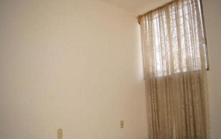 Foto de casa en venta en, privadas del sol, jaltenco, estado de méxico, 2020937 no 08