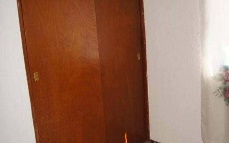 Foto de casa en venta en, privadas del sol, jaltenco, estado de méxico, 2020937 no 09