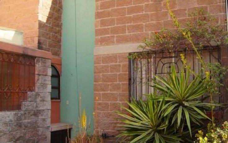 Foto de casa en venta en, privadas del sol, jaltenco, estado de méxico, 2020937 no 12