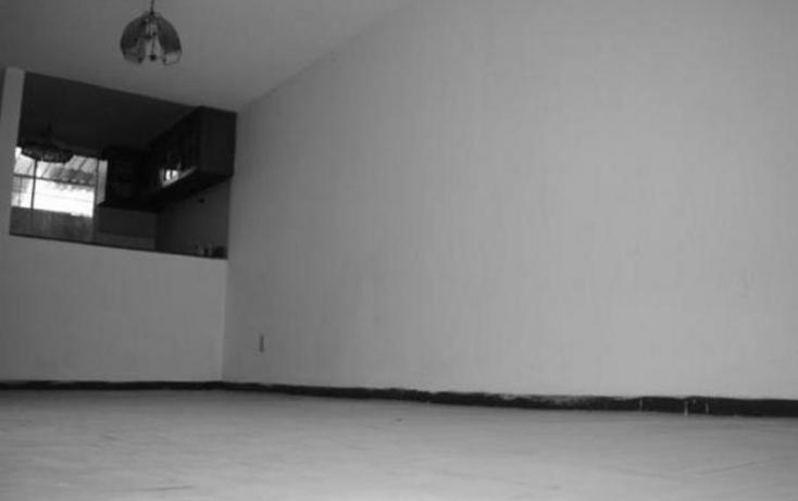 Foto de casa en venta en  , privadas del sol, jaltenco, méxico, 1266143 No. 03